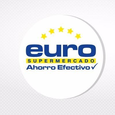 @EuroSupermerca