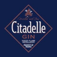 @Citadelle_es
