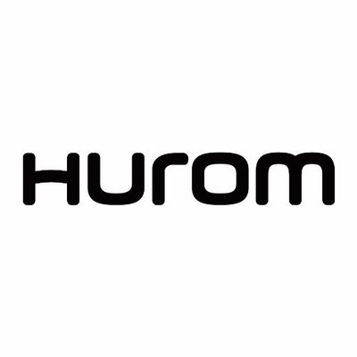 Hurom america on twitter did you know you can make ice cream hurom america ccuart Gallery