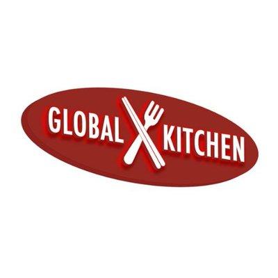 Global Kitchen globalkitchenyc