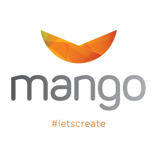 Image result for mango concept logo