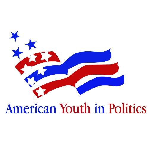 youth politics Youth politics is a category which involves or otherwise impacts the youth it was first identified in the american politics with the formation of the american youth congress in the 1930s.