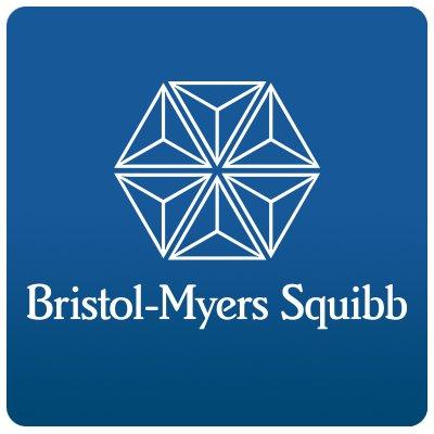 @Bristol_Myers