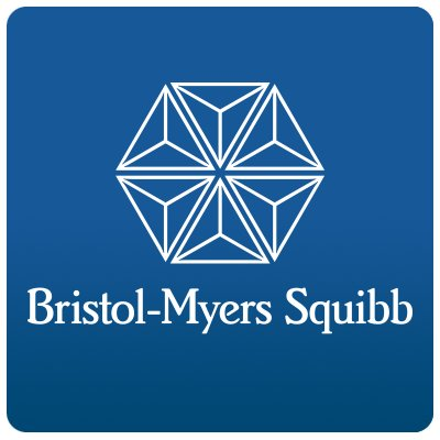 Bristol-Myers Squibb (@Bristol_Myers)   Twitter