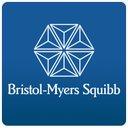 Photo of Bristol_Myers's Twitter profile avatar
