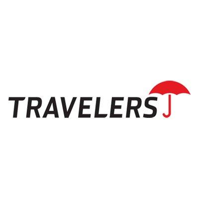 @TravelersEurope