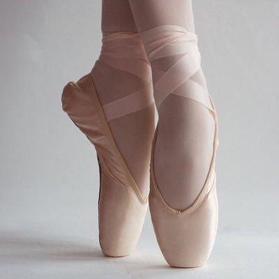 271ac923f ballet gifs on Twitter