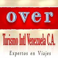 Over Turismo