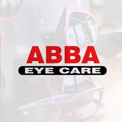 39c0443ecd82 ABBA Eye Care ( ABBAEyeCare)