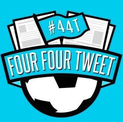 FourFourTweet