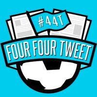 FourFourTweet (@FourFourTweet )