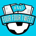 Photo of FourFourTweet's Twitter profile avatar
