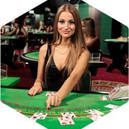 Live Casino Games Livecasinoclub Twitter