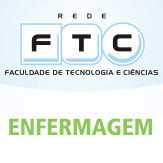 @enfFTCssa