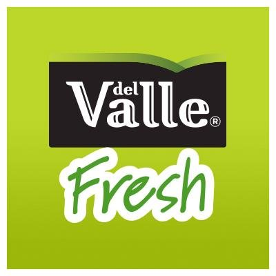 @DelValleFresh