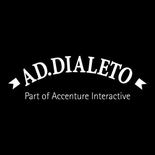 @ADDialeto