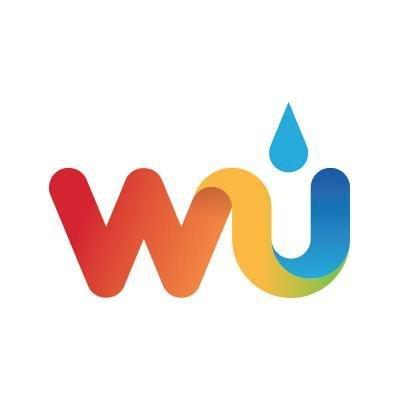 @wunderground