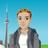 @dbeilis Profile picture