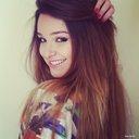 Ayça Dogan (@577_ayca) Twitter