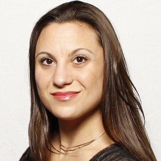 Lauren Hirsh