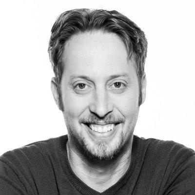 Yaniv Feldman on Muck Rack