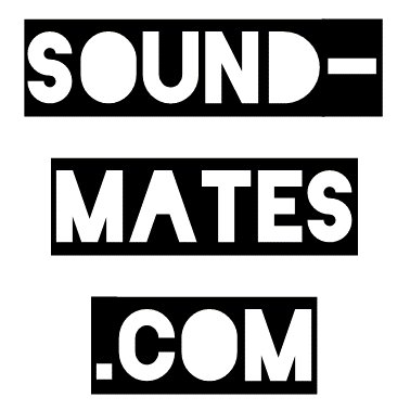 Media Tweets by Sound-Mates com (@Soundmatescom) | Twitter