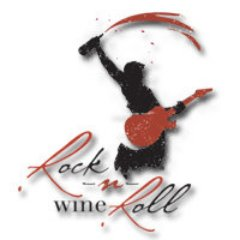 Rock n Roll Wine Social Profile