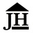 JeffreyHare's avatar
