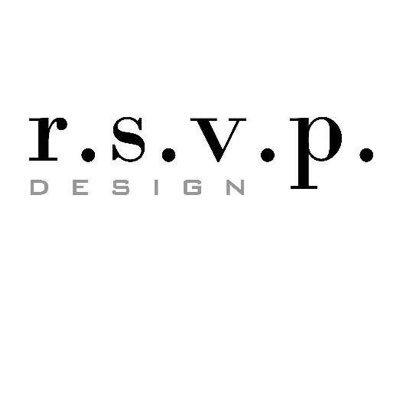 rsvp design inc rsvpdesigninc twitter