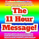 The 11 Hour Message (@11HourMessage) Twitter