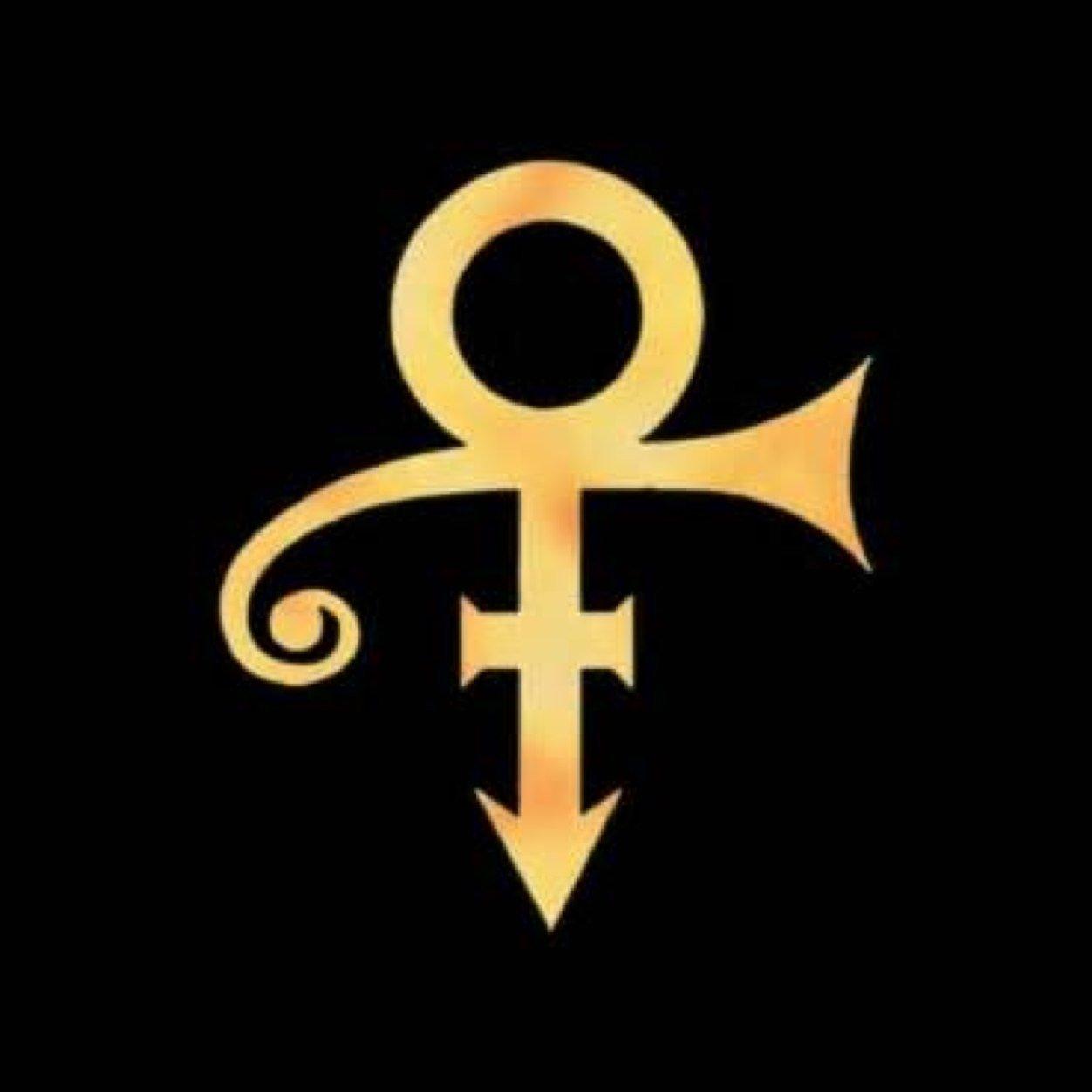 Purpleoneart Purpleoneart Twitter