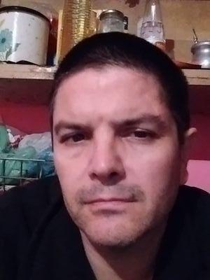 Pablo Enrique Garcia (@PabloeghughesG) | Twitter