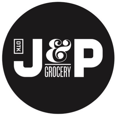 J U0026 P Grocery