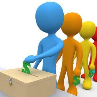 みんなの投票集めッター @ama0086neue1