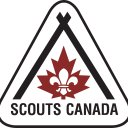 22nd Toronto Scouts (@22TOScouts) Twitter