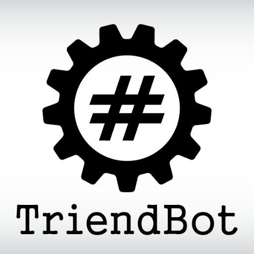 TriendBot