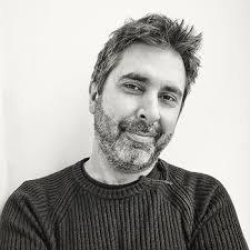 Giorgio Cefaro