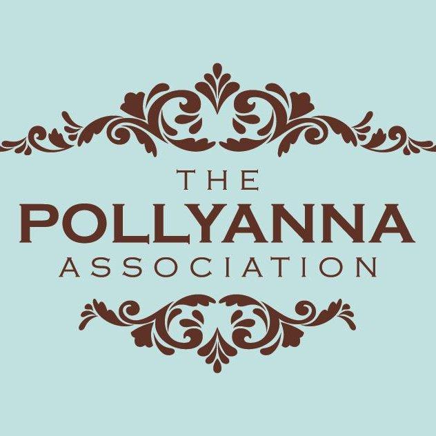 The Pollyannas