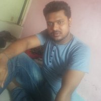 Eng.Asadur Rahman