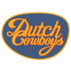 dutchcowboys