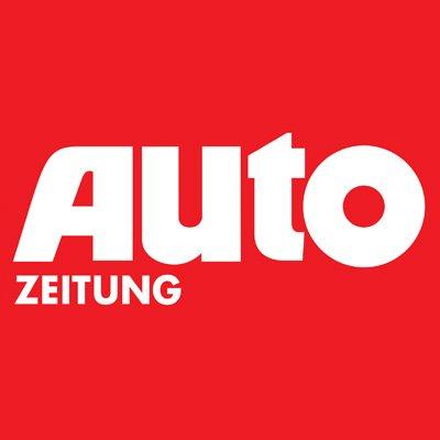 @Autozeitung
