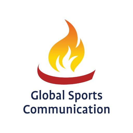 Global Sports Comm