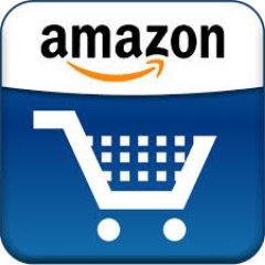 Amazon Igor