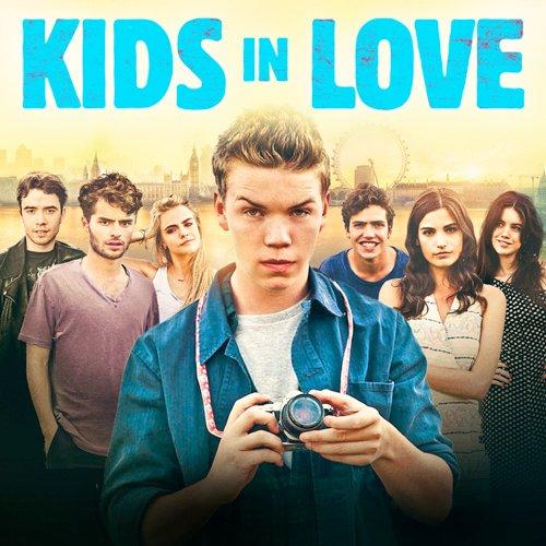 Kids in love kidsinlovefilm twitter