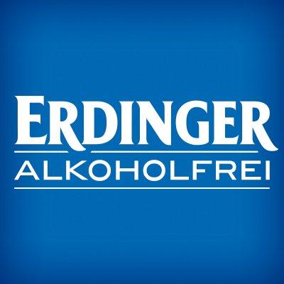 @ErdingerAF_UK