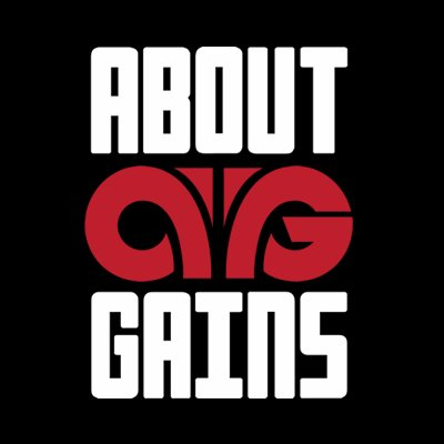 About Gains