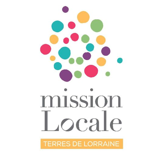 Mission Locale TDL