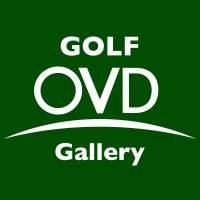 OVD gallery golf