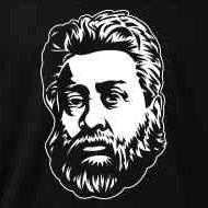 Spurgeon's Beard