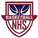 Northridge Hoops (@GrizzBoysHoops) Twitter